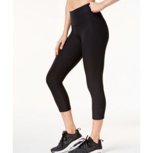 Nike Women's Pants Sculpt Training Workout Tights